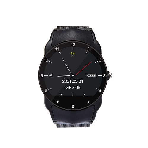 社区矫正手表怎么摘除拆卸?